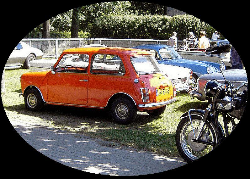 Bild Mini 1978
